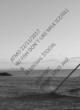 ATMO W/ FISH DON´T LIKE MILK LIVE (CZ / ISL)