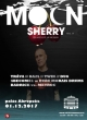 MOON:SHERRY VOL.15