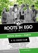 LOS.TEKKENOS: FILM ROOTS IN EGO