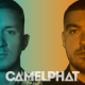 """Do Roxy míří house duo CamelPhat s letní hymnou """"Cola"""""""