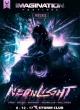 NEONLIGHT (DE)