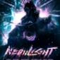 Němečtí Neonlight vás v pátek naladí na správnou vlnu