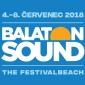 Festival Balaton Sound přidal nová jména