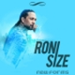 D´n´B legenda Roni Size oživí v Roxy New Forms Live