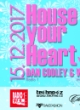 HOUSE YOUR HEART VOL.3
