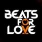 Beats for Love v předvánočním čase opět pomáhá