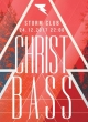 CHRISTBASS PARTY W/ PARALLEL ACTIVITY, KAN-JACCA, MOUZL