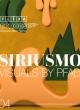 ECHOES: SIRIUSMO (DE)