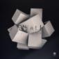 Vydavatelství XION chystá křest třetího alba Awali