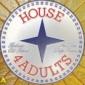 Dalším dospělákem na House 4 Adults DJ Airto