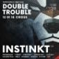 Double Trouble přináší opět nabitý line-up