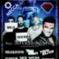 Únorová párty Superdance představí plejádu hvězd
