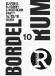 BORDEL RUM 010