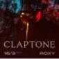 Claptone hodlá dnes očarovat Roxy