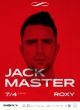 JACKMASTER (UK)