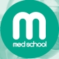 Britský label Med School ovládne v pátek Roxy