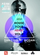 HOUSE YOUR HEART VOL.4