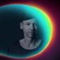 Techno legenda Secret Cinema se vrací do Česka