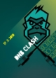 DNB CLASH W/ MONKEY BOOM CREW