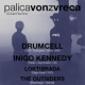 Inigo Kennedy a Drumcell tento piatok v Subclube