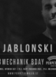 MICHAL JABLONSKI & SEPT AT MECHANIK BDAY