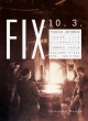 FIX W/ YANICK ANTONIO (DE), TAUBE LIVE (DE)