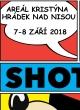 SHOTGUN FESTIVAL 2018
