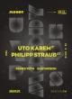 MOODY X UTO KAREM + PHILIPP STRAUB