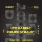 Na marcovej Moody zahrajú Uto Karem a Philipp Straub