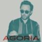 Francouzská techno legenda Agoria vystoupí v pátek v Roxy