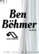 11TH THURSDAY ~ 29.3. W/ BEN BÖHMER (ANJUNADEEP)