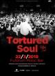 TORTURED SOUL (USA)