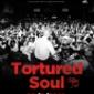 Tortured Soul roztančí již dnes Futurum Music Bar