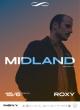 MIDLAND (UK)