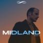 Autor nejlepšího Essential Mixu Midland poprvé v Čechách