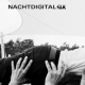 Německý Nachtdigital Flex má kompletní line-up