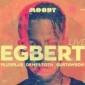 Egbert zahrá  live na Moody v klube Ixel