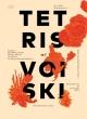 TETRIS W/ VOISKI LIVE (DEKMANTEL, LIES, FR)