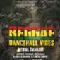 Ikony reggae scény otevřou jarní sezonu klubu Tresor
