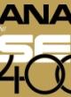 ANA.LOCK W/ SELTRON 400 (SLG & ELTRON JOHN)