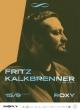 FRITZ KALKBRENNER (DE)