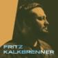 Fritz Kalkbrenner v sobotu otevře klubovou sezonu v Roxy