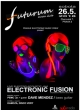 ELECTRONIC FUSION