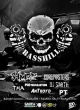 BASSHILL VOL.9 (HOMECOMING)