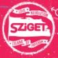 Festival Sziget se koná již za tři týdny