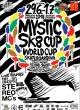 MYSTIC SK8 CUP 2018