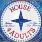 Páteční House 4 Adults podbarví Filip Markes