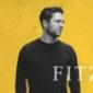 George FitzGerald přijede v sobotu s novým albem do Roxy
