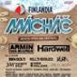 Armin van Buuren předvede minimálně dvouhodinovou show
