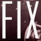 Další díl párty FIX již tuto sobotu